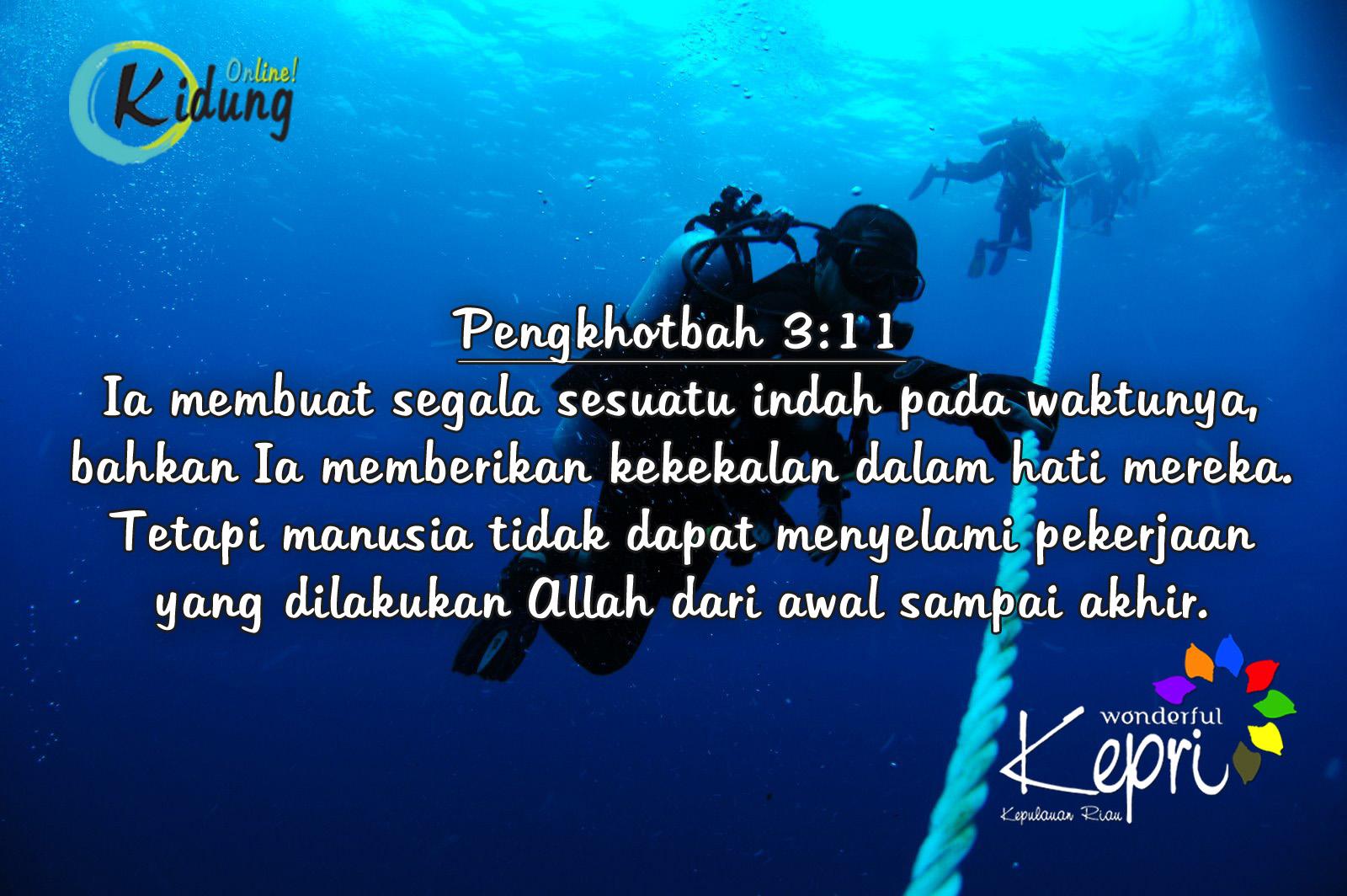 Thumb14